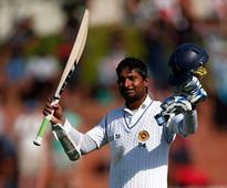 Sri Lanka v India: First Test in Galle from 12 August; Sangakkara's farewell set for Colombo