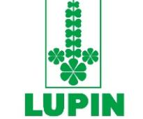 Lupin to replace Tata Power in Sensex; DVRs to make index debut