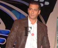 I was driving car, not Salman: Actor's driver testifies in hit