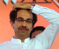 Maharashtra swearing-in today, Sena leaders to skip ceremony