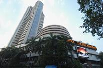 Sensex jumps over 2% to record high as investors cheer BJP victory