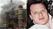 Visited Shiv Sena HQ as I thought LeT would want to target it: David Headley