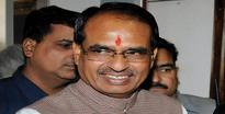 Shivraj Chouhan asks industry leaders to invest in Madhya Pradesh