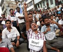 Nepal's agitating Madhesis withdraw protests due to festival