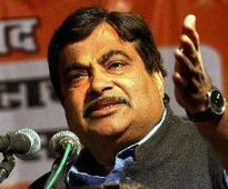 BJP will create Vidarbha if it comes to power: Nitin Gadkari