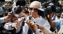 AgustaWestland: ED follows cash trail; summons Tyagi's cousins, Gupta