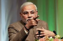 100 days of Narendra Modi govt: 10 hits and misses