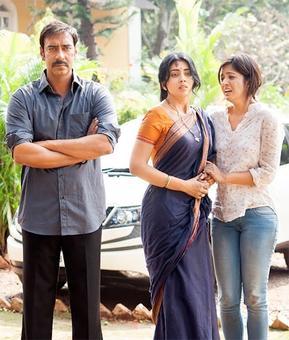 Drishyam, Talaash: Bollywood's best investigations?