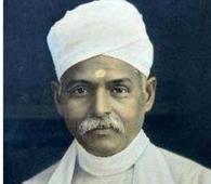 Bharat Ratna for Malviya; Padma Vibhushan for Advani, Badal