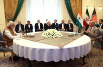Chabahar and its implications for India