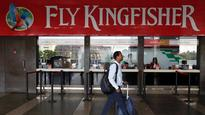 Pay outstanding salaries to pilots: HC to Kingfisher