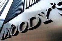 Moody's rushes to justify India's rating upgrade