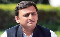 My lions are hungry, don't go near them: Akhilesh Yadav cautions UP CM Adityanath