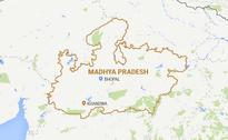 21 Dead, 17 Injured as Bus Collides With Truck in Madhya Pradesh's Khandwa