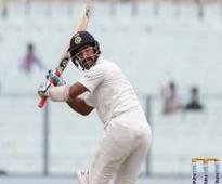India vs SL, 1st Test: Umesh, Bhuvneshwar shine on Day 3