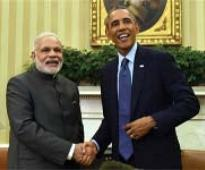 PM Modi satisfied with US visit but issues remain