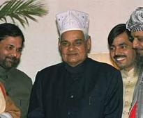 Vajpayee has always been a Bharat Ratna, say Muslim community leaders
