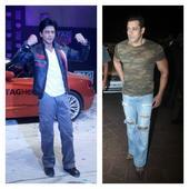 Shah Rukh Khan's Witty Take on 'Raees' vs 'Sultan' Box Office Clash