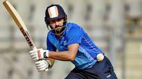 WATCH   Syed Mushtaq Ali T20: Yuvraj Singh hits top form ahead of IPL 2018 auction