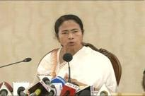 How Mamata plans to curtail rise of BJP-RSS