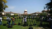 Plea on measures to tackle pollution: SC seeks Centre's reply
