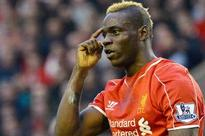 Balotelli draws another blank in Hull stalemate