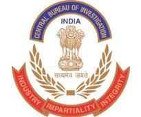 Saradha scam: CBI grills businessman Shantanu Ghosh