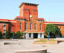 Delhi University Appoints Officials for Conduct of Students Union Elections