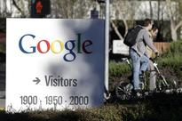 CCI may fine Google up to $5 billion