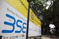 Live: Sensex up 250 points, SBI surges 5% after profit beats estimates