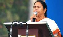 Mamata Banerjee leaves Nabanna after 30 hours amid row over Army at toll booths: 10 developments