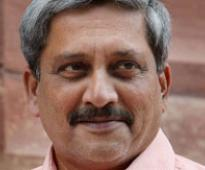 Parrikar welcomes SC verdict to lift Goa mining ban