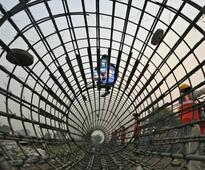 India poised for big leap; growth to touch 8%: Das