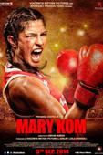 Exclusive: Catch PC exhibiting her astounding boxing skills in `Mary Kom` trailer